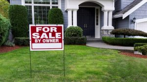 should-you-sell-your-house-without-an-agent